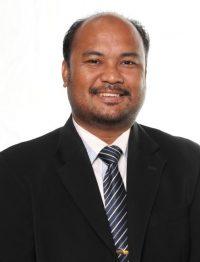 Azman Ab Rahman – KAMPUNG MIZAN